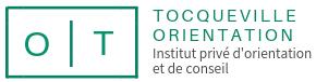 Tocqueville Orientation